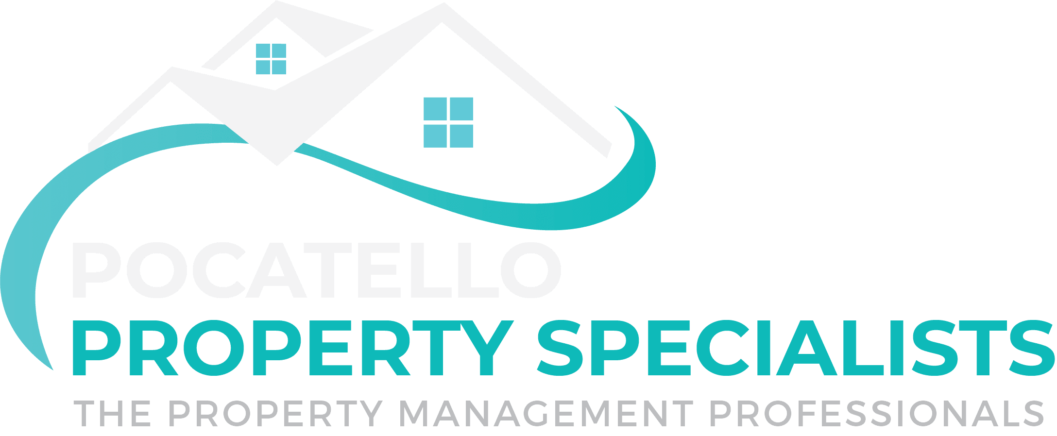 Pocatello Property Specialists