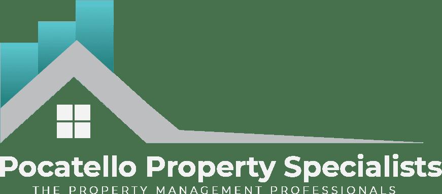 Pocatello Property Specialists